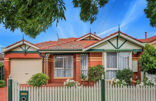 Picture of 2A Nimmo Street, Essendon VIC 3040