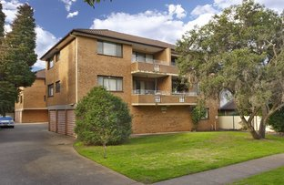 Picture of 10/11-13 Jessie Street,, Westmead NSW 2145