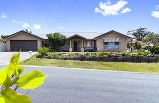Picture of 2 Brushbox Drive, Ulladulla NSW 2539