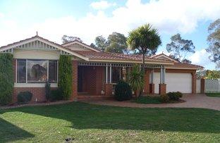 6 Alan Ridley Place, Orange NSW 2800