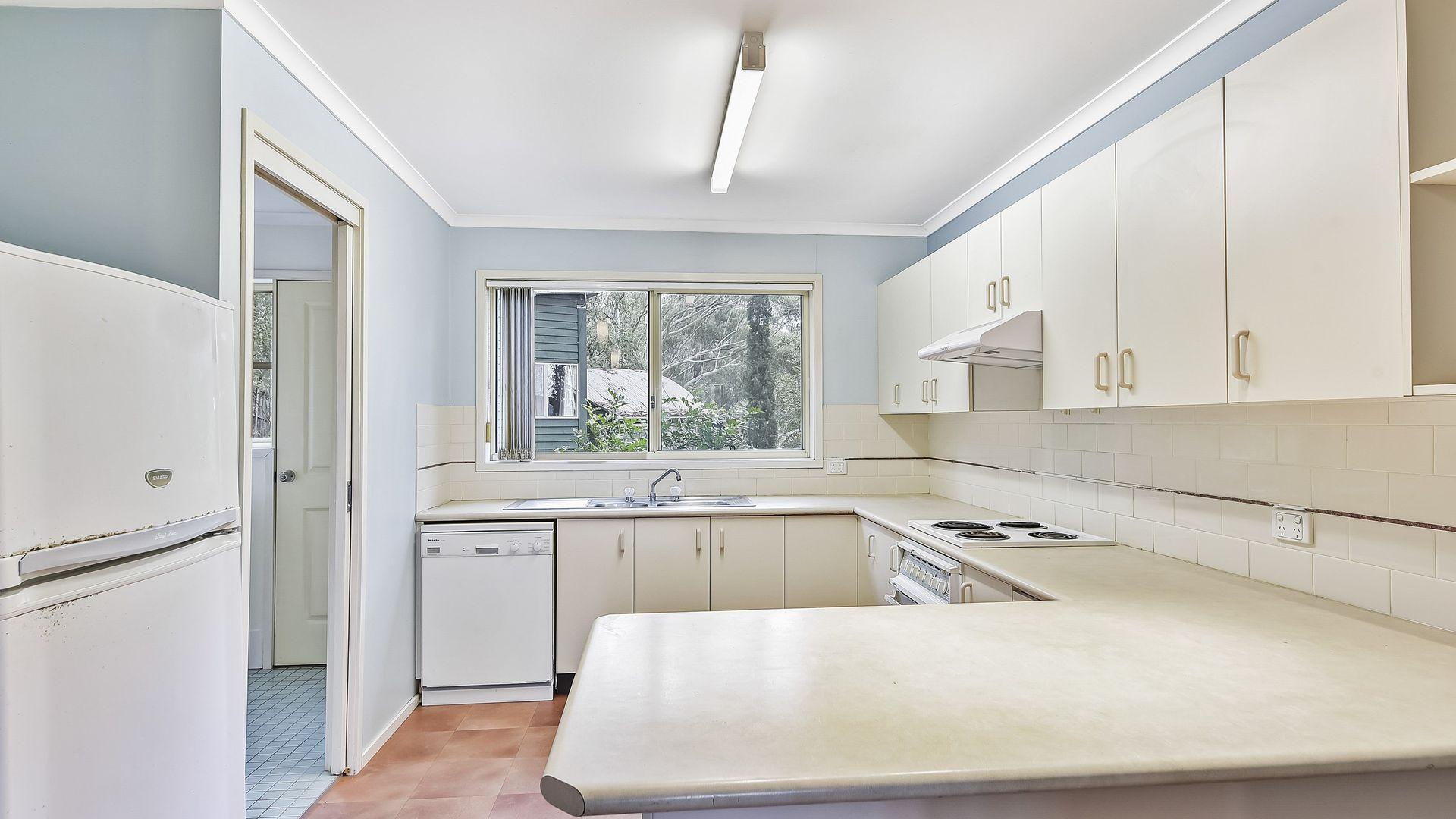 57a Etna Street, Gosford NSW 2250, Image 2
