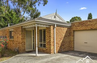 Picture of 2/9 Exeter Court, Heidelberg West VIC 3081