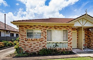 Picture of 1/35 Hyde Park Road, Berala NSW 2141