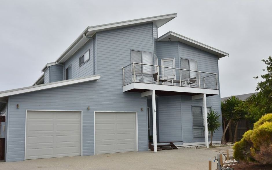 8 THE INLET, Cape Paterson VIC 3995, Image 0
