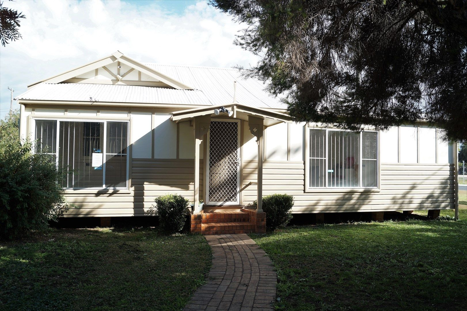 1 Frome Street, Moree NSW 2400, Image 0