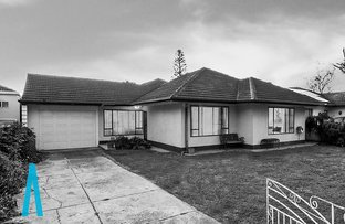 Picture of 38 Beaven Avenue, Broadview SA 5083