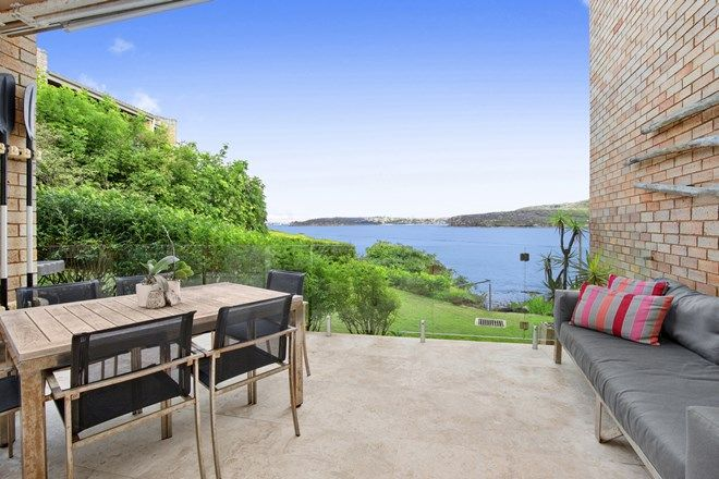 Picture of 7/19A-21 Addison Road, MANLY NSW 2095