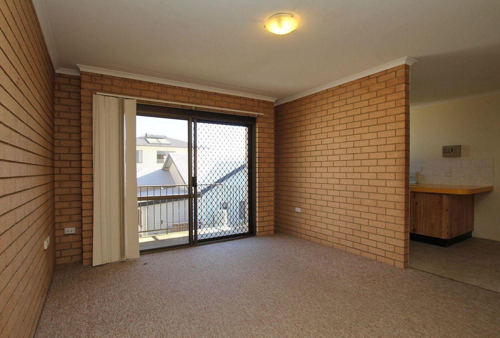 5/91 Martin Street, Ballina NSW 2478, Image 1