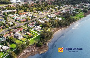 Picture of 63 Koona Street, Albion Park Rail NSW 2527