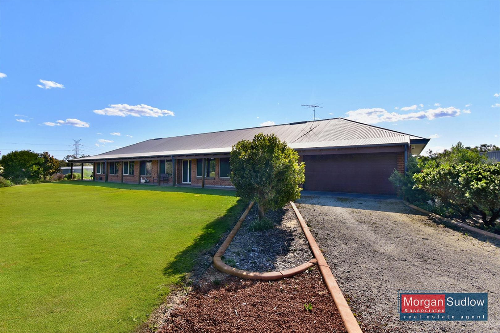 15 Swan Road, Middle Swan WA 6056, Image 1