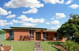 Picture of 6 Brigantine Street, Rutherford NSW 2320