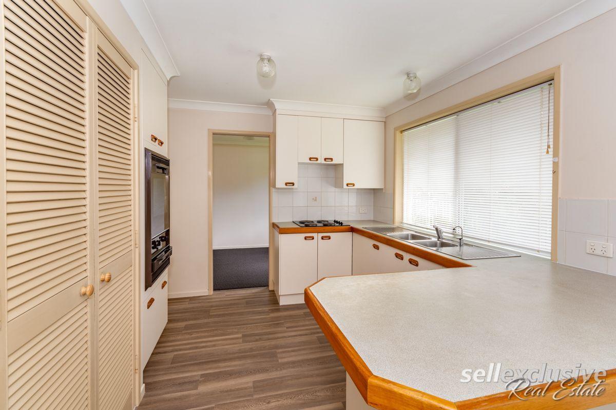 10 Meninga Court, Caboolture QLD 4510, Image 2
