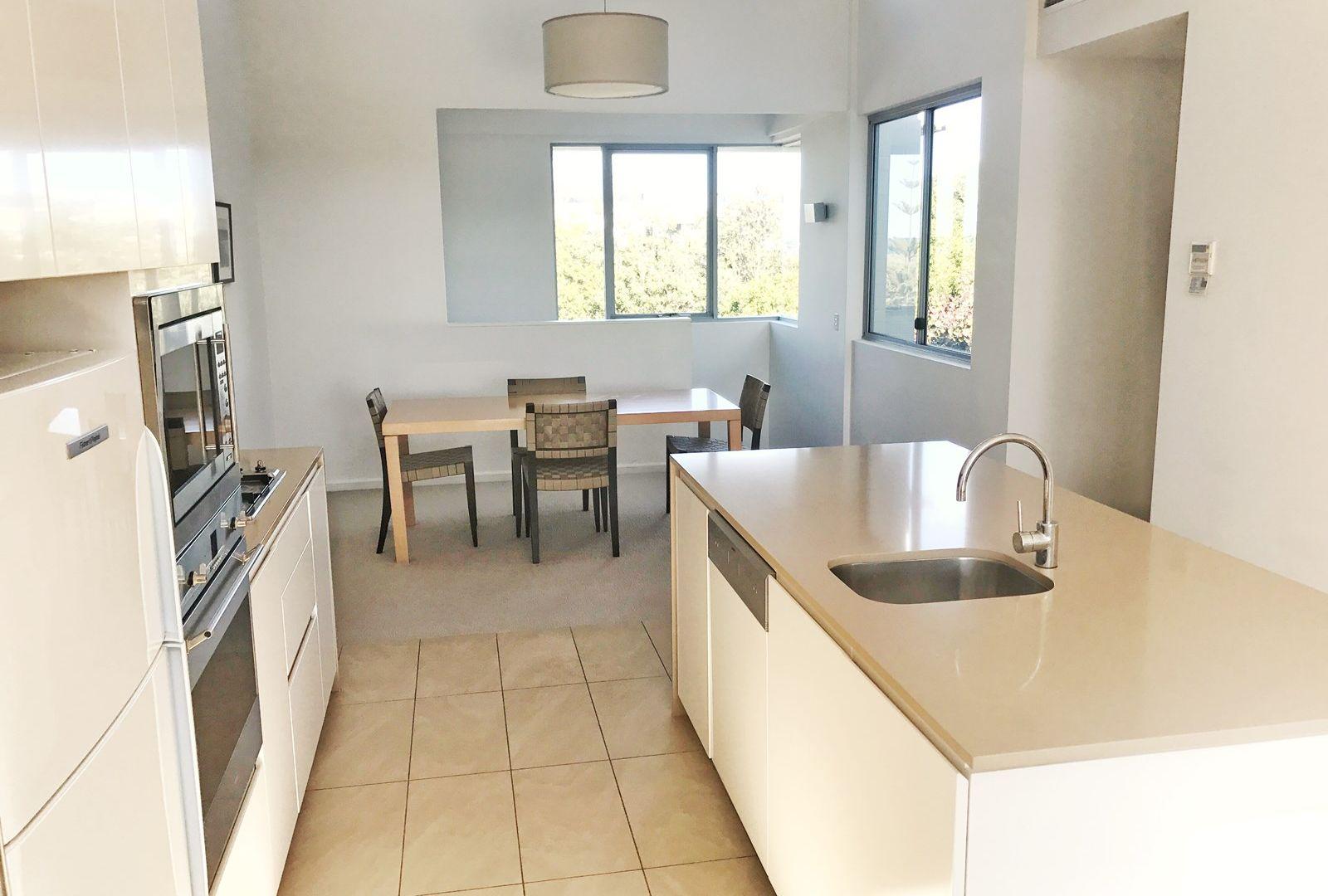 1702-1704 White Haven Ave, Magenta NSW 2261, Image 2