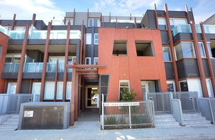 Picture of 103/33 James Street, Windsor VIC 3181