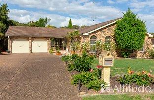 Picture of 4 Clare Close, Eleebana NSW 2282