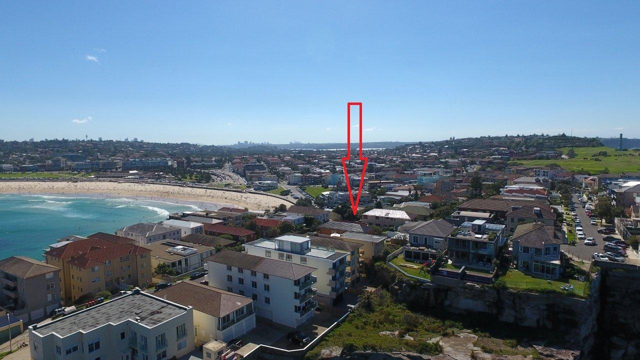 144 Brighton Boulevard, North Bondi NSW 2026, Image 8