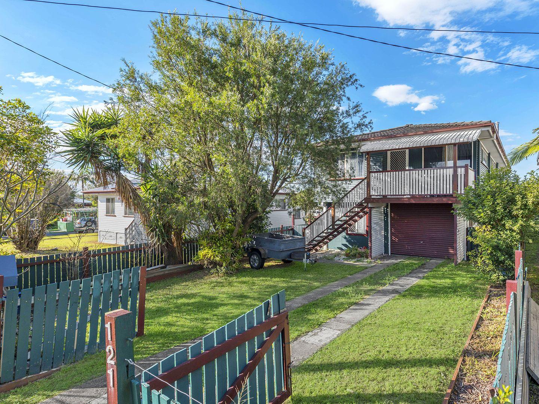 121 Jutland Street, Oxley QLD 4075, Image 0