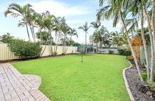 Picture of 2/46 Maranda Street, Shailer Park QLD 4128