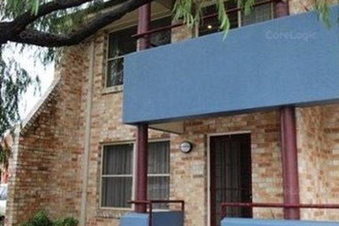 Picture of 1/22 Donald Street, HAMILTON NSW 2303