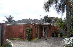 Picture of 63A Fowler Street, Chelsea VIC 3196