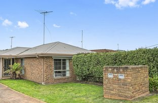 Picture of 1/6 Berrigan Street, Clifton Springs VIC 3222