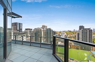 Picture of 1309/35 Malcolm Street, South Yarra VIC 3141
