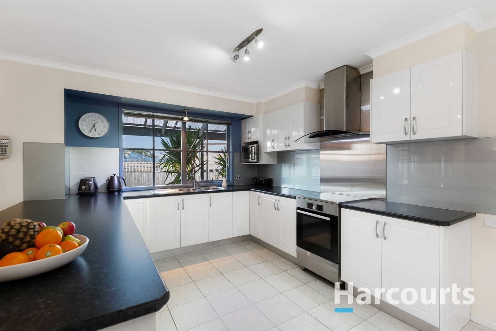 9 Bostock Court, Lysterfield VIC 3156, Image 1