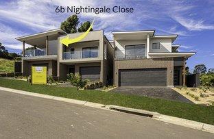 Picture of 6, 2B Nightingale Close, Blackbutt NSW 2529