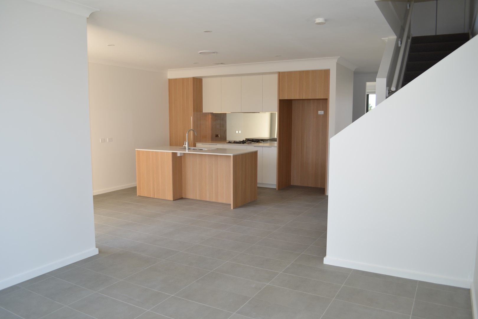 4 Barrett Street, Marsden Park NSW 2765, Image 2