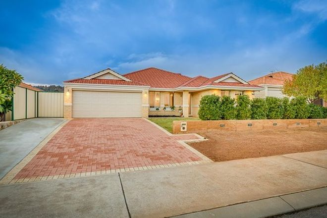 Picture of 35 George Street, BYFORD WA 6122