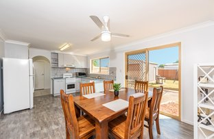 Picture of 75 McCarthy Road, Avenell Heights QLD 4670