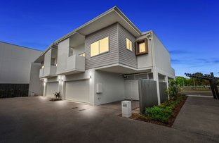 Picture of 38 Allura Circuit, Coolum Beach QLD 4573