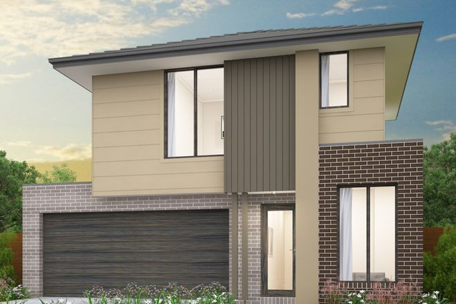 Picture of 645 Limehouse Avenue, WOLLERT VIC 3750