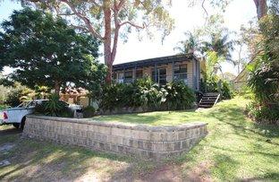 61 Gould  Dr, Lemon Tree Passage NSW 2319
