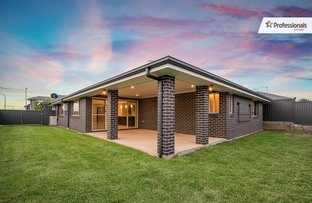Picture of 1. Wembley Avenue, Kellyville NSW 2155