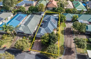 Picture of 35 Scarlet  Place, Forest Lake QLD 4078