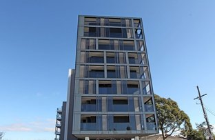 Picture of 508/5 Sovereign Point Court, Doncaster VIC 3108