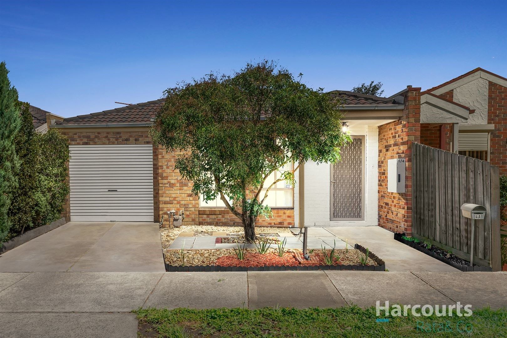 4a Wynnette Court, Epping VIC 3076, Image 0