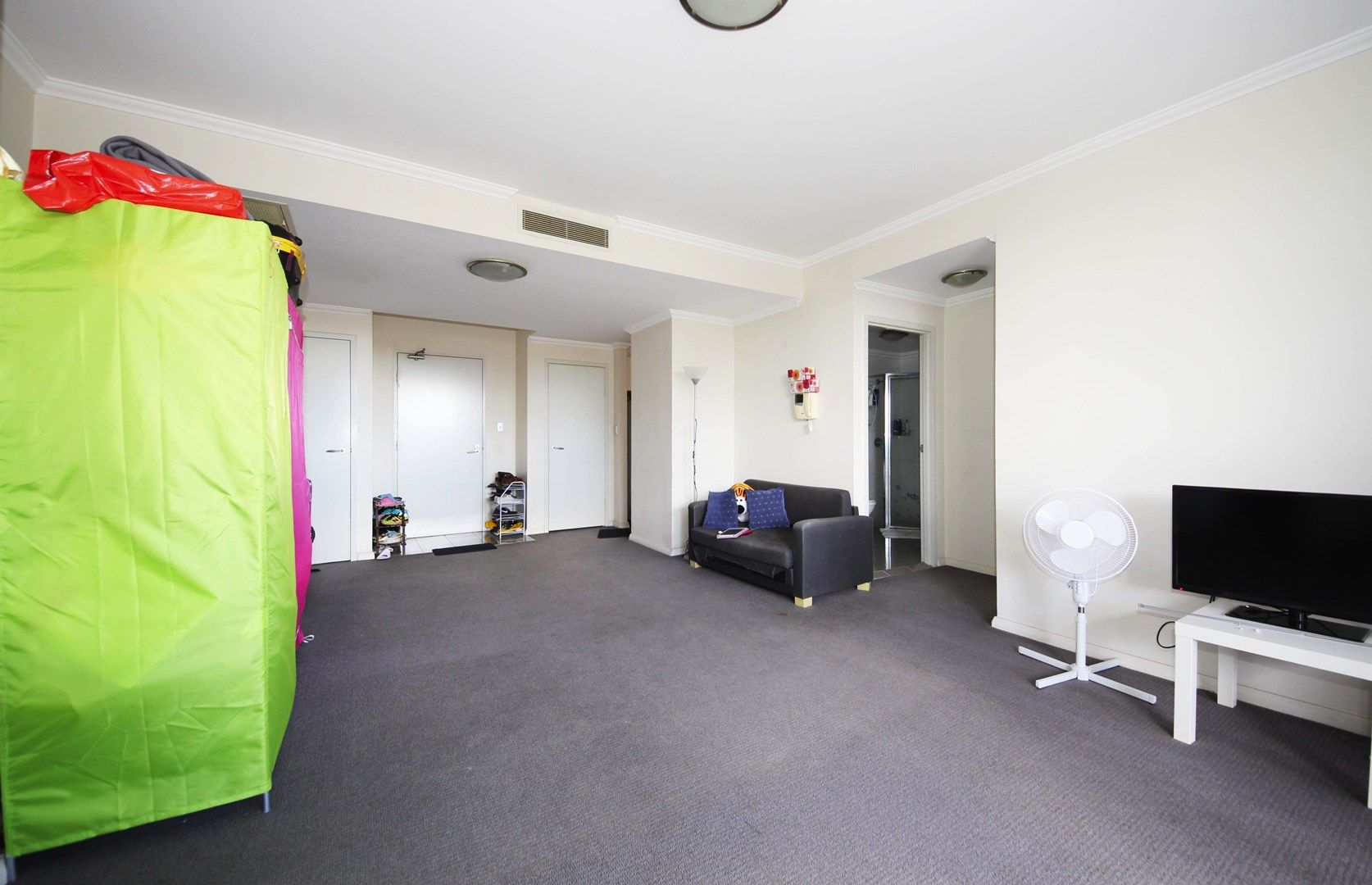 Unit 138/1 Brown St, Ashfield NSW 2131, Image 0