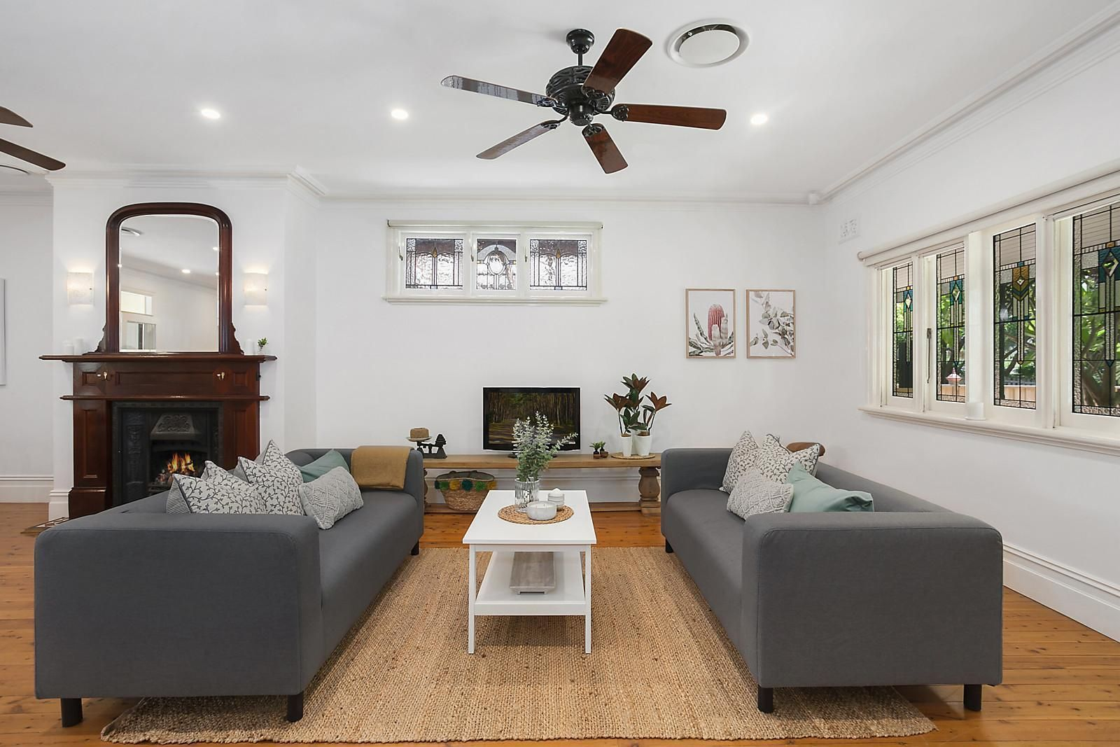 205 Galston Road, Hornsby Heights NSW 2077, Image 1