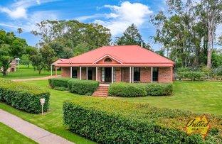 Picture of 17 Camden Street, Wilton NSW 2571