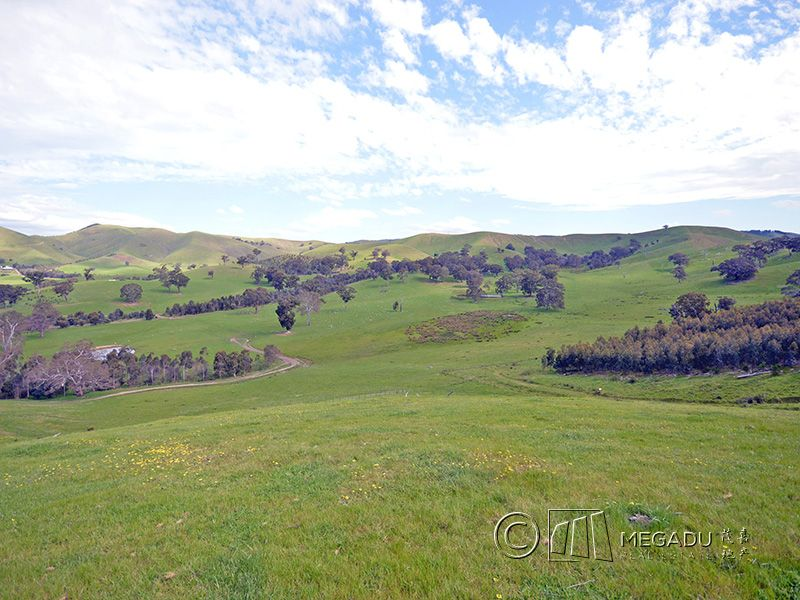 2462 Broadford-Flowerdale Road, Strath Creek VIC 3658, Image 0