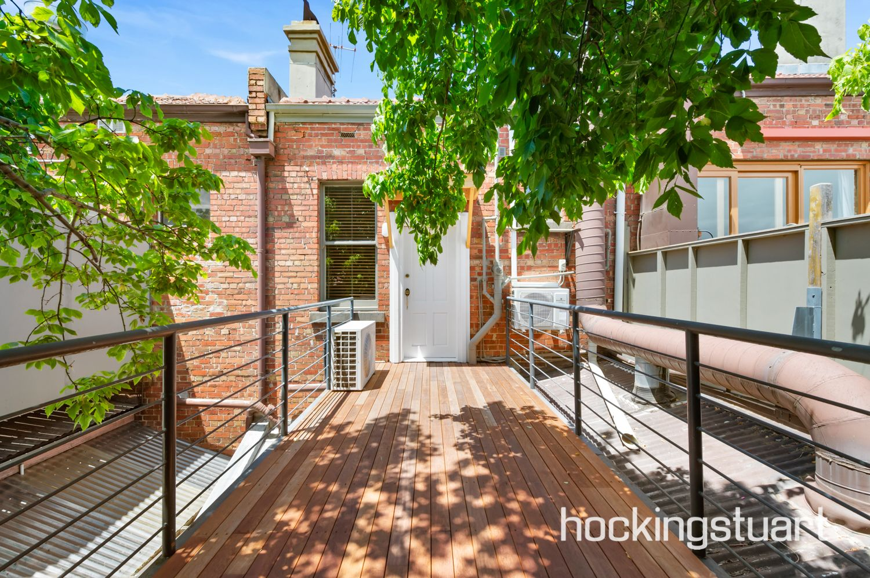 7 Park Place, South Melbourne VIC 3205, Image 0