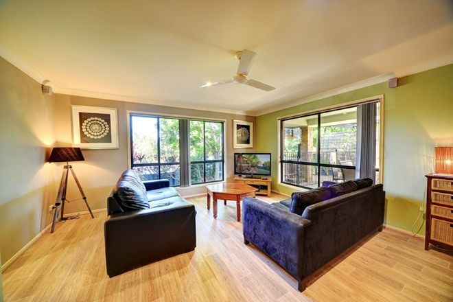 Picture of 15 Mada Drive, UPPER COOMERA QLD 4209