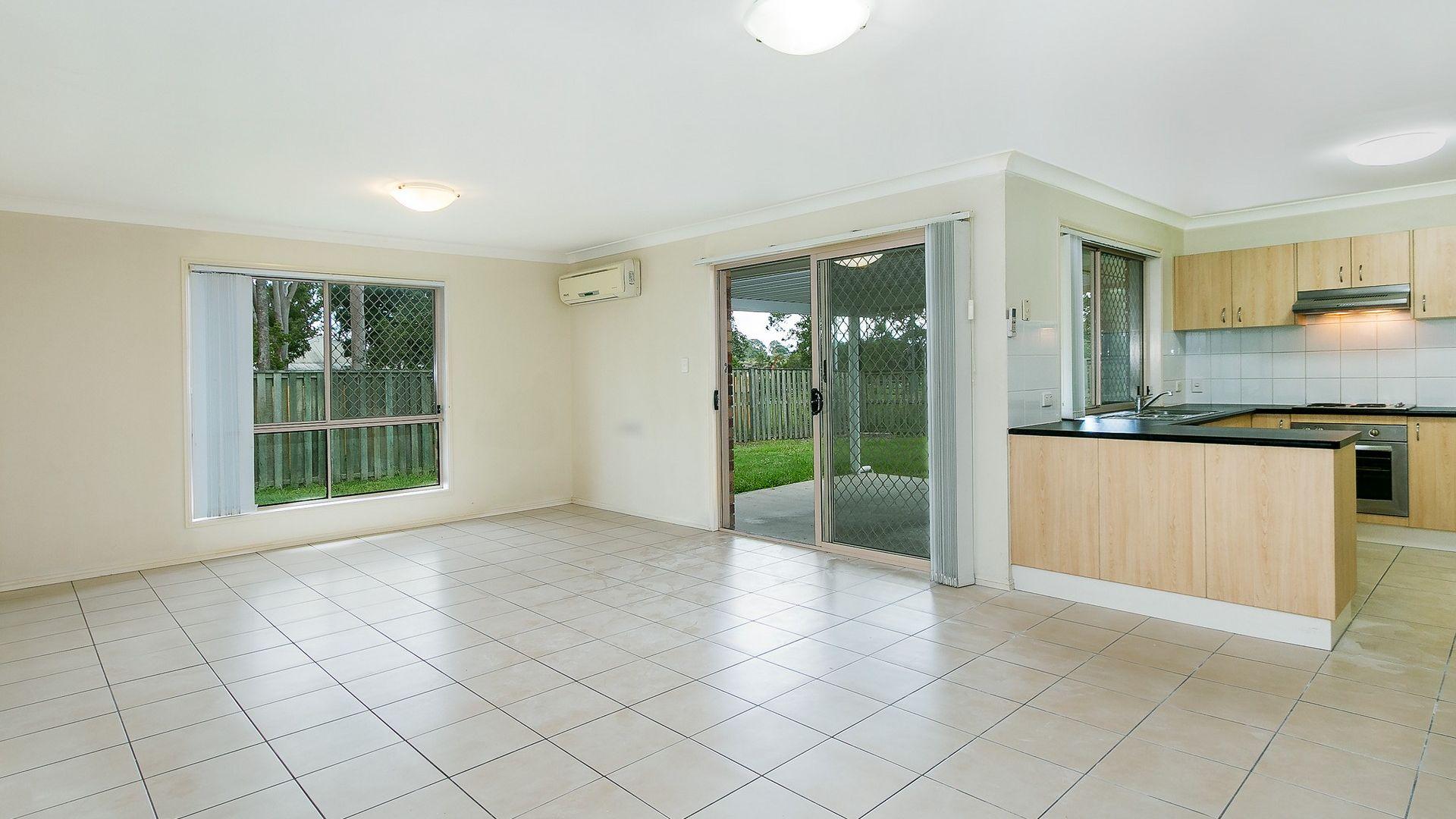 64 Mellino Drive, Morayfield QLD 4506, Image 2