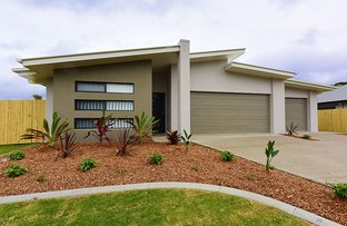 Picture of 1/16 Ironwood Crescent, Beerwah QLD 4519