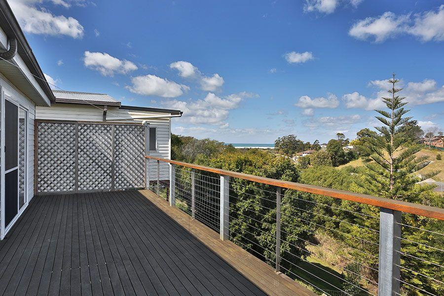 47 Mann Street, Nambucca Heads NSW 2448, Image 0