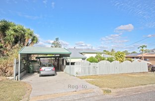 Picture of 9 Pares Street, Mareeba QLD 4880