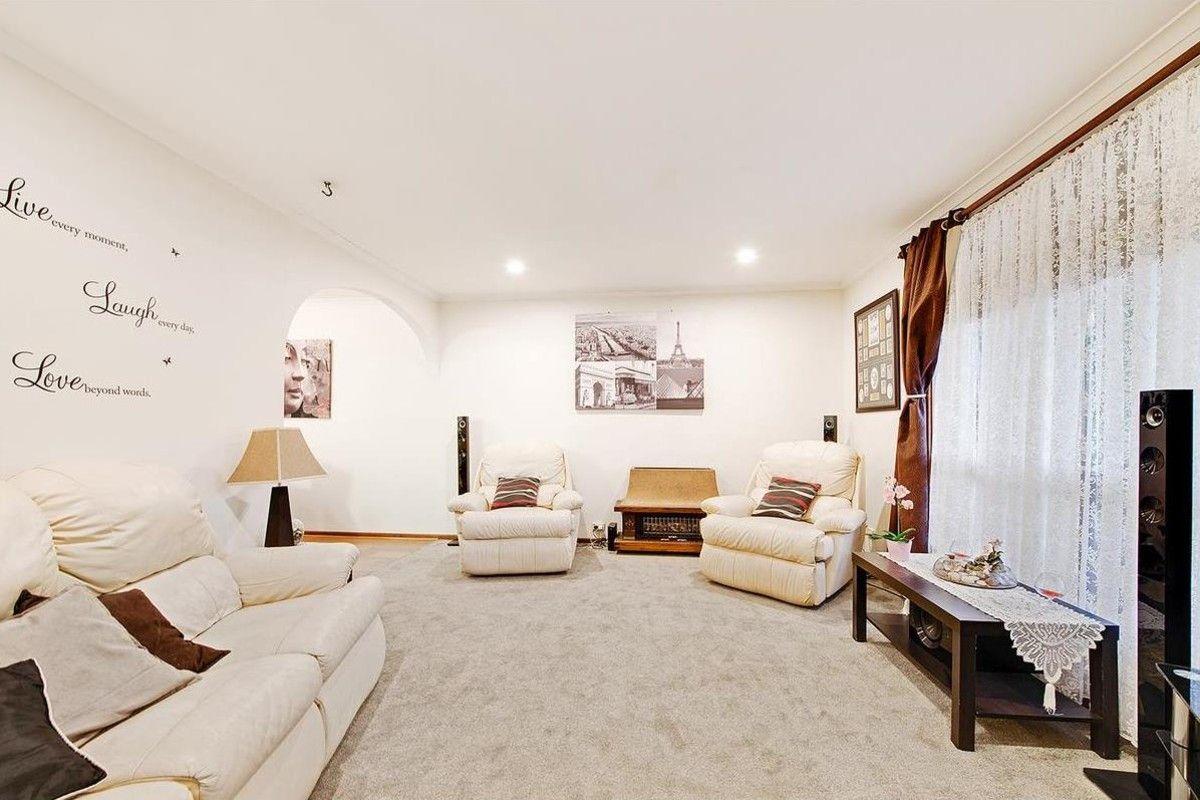 10 Curtin Avenue, St Agnes SA 5097, Image 1
