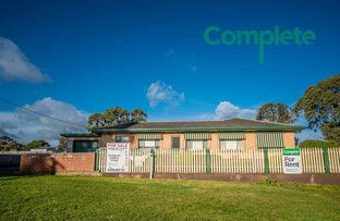 Picture of 26 CROUCH STREET NORTH, Mount Gambier SA 5290